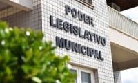 Audiência Pública nesta terça-feira discutirá cumprimento de metas fiscais da Prefeitura