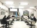 Município recebe emendas parlamentares para Saúde no combate ao coronavírus