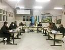 Vereadores aprovam projeto que autoriza contratações emergenciais